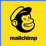Налаштування Mailchimp для бізнесу