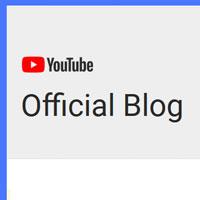 Youtube пішов війною на фейки і хейтспіч