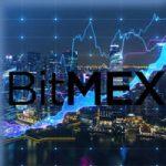 Користувачі за 24 години вивели з BitMEX близько $85 млн