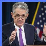 "Голова ФРС США: криптовалюта Facebook викликає ""серйозну стурбованість"""