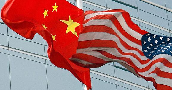 Підсумки торговельної війни США з Китаєм