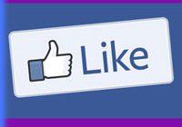 Суд ЄС: сайти з кнопкою «Like» від Facebook також відповідальні за передачу даних користувачів