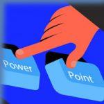 Як економити 64 години, поєднуючи клавіші в PowerPoint