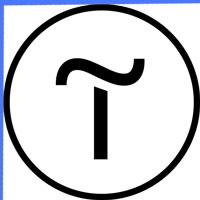 Створення сайту без витрат на сервісі Tilda