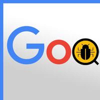 Усуненням помилок у Google Мій бізнес. Коли буде усунено баг?