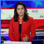 Кандидат у президенти США звинуватила Google в цензурі і зажадала $50 млн компенсації