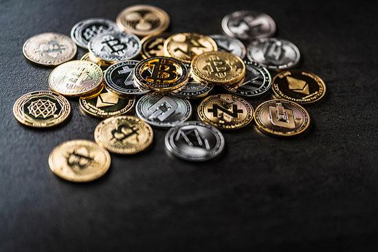 Японія запустить міжнародну мережу для криптовалютних платежів
