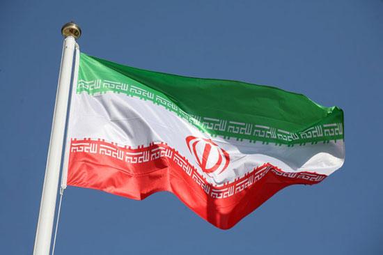 Іран легалізував майнінг криптовалют