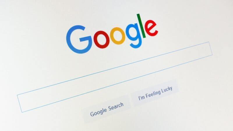 94% оптимізаторів вважають, що UX впливає на ранжування сайтів в Google