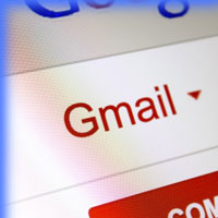Google приєднався до галузевої ініціативи по боротьбі з email-шахрайством