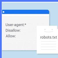 Ранжування Гуглом зачинених у robots.txt сторінок
