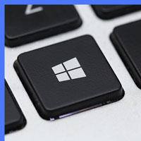 ESET знайшла уразливість нульового дня у Windows