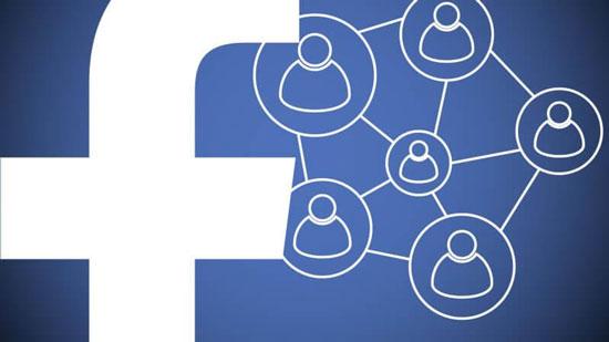 Facebook відновлює показ оціночного охоплення Custom Audiences