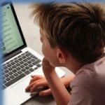 FTC оштрафує YouTube за порушення конфіденційності дітей