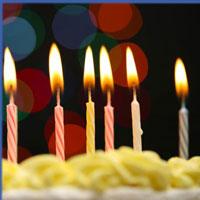 Google: Вік домену не впливає на ранжування фото, картинка