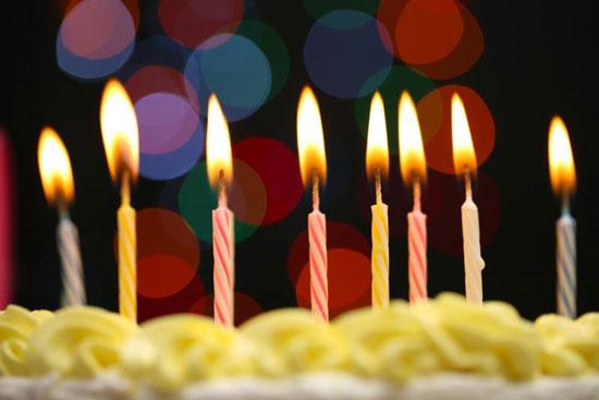 Гугл: вік домену ні на що не впливає