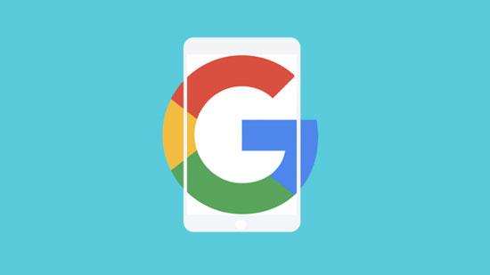 Mobile-first індексація у Google