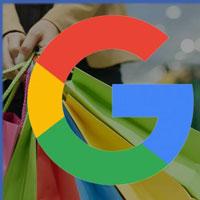 Google Shopping буде показувати фото користувачів у відгуках картинка
