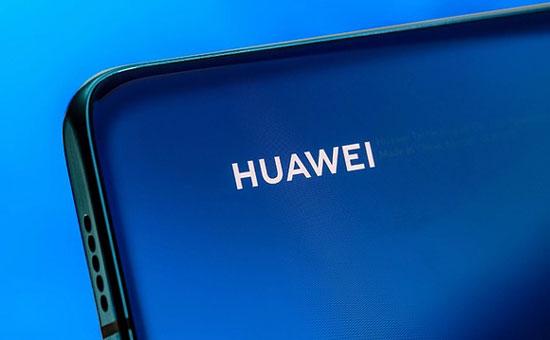 Huawei: «Наша ОС HongMeng на 60% швидше Android, але потрібен свій магазин додатків» —