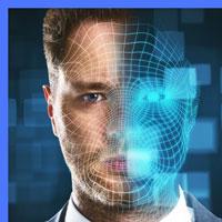 Камери з системою розпізнавання облич більше не потрібні