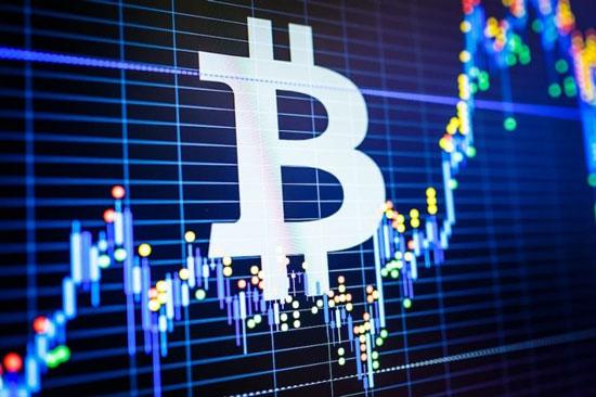 Марк Юско: нова параболічна фаза веде біткоін до $30000