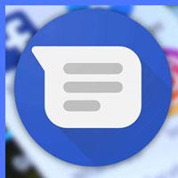 Новий месенджер Google захопив світ картинка