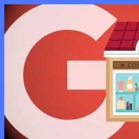 Place Topics у Google Мій бізнес