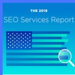 The 2019 SEO Services Report