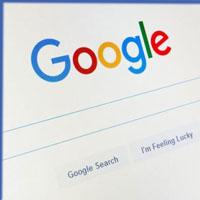 ux-впливає-на-ранжування-сайтів-в-google фото