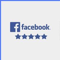 У Facebook з'явилися нові можливості для монетизації контенту