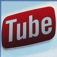 Нововведення у YouTube фото, картинка