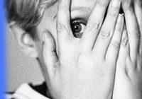 Як впоратися зі страхом і невпевненістю?
