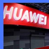 Виручка компанії Huawei в 1H2019 росли незважаючи на торговий бан США