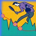 Калькулятор ефективності акцій та 5 причин, чому все піде не так