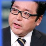 Томас Лі: зниження облікової ставки ФРС США сприяє зростанню ВТС