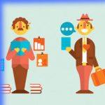 Все, що треба знати про перфоманс-маркетинг
