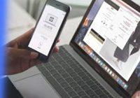 Платити Apple Pay в інтернеті виявилося небезпечно