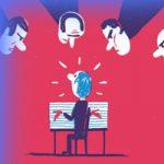 Важкий старт: 9 помилок керівника-початківця