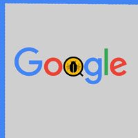 Не індексується новий контент у Гугл?