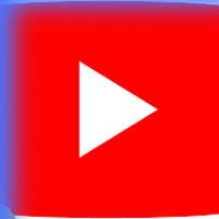 Просування Youtube каналу
