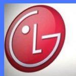Смартфони Sony і LG не продаються