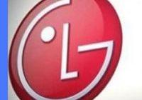 Смартфони Sony і LG дуже погано продаються