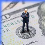 Тарифи США вплинуть на Lenovo і Cisco