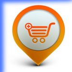 Юзабіліті кошика і чекаута: аналіз топ-20 нішевих інтернет-магазинів