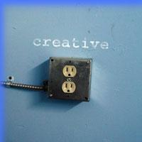 Як вигадувати більш креативні рішення?