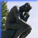 Аналіз або інтуїція? 5 способів приймати важкі рішення