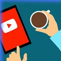 Як просувати відео на Youtube