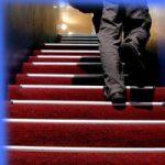 5 способів сформувати нові звички: поради психологів