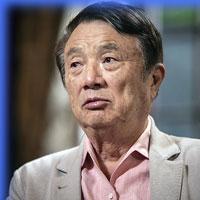 Huawei на межі банкрутства?