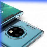 Huawei Mate 30 не отримає ліцензію на Android